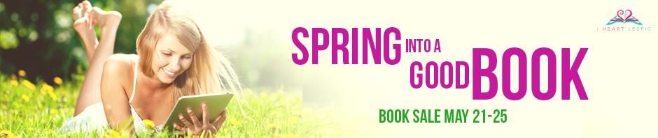 SpringIntoAGoodBook_Wordpress