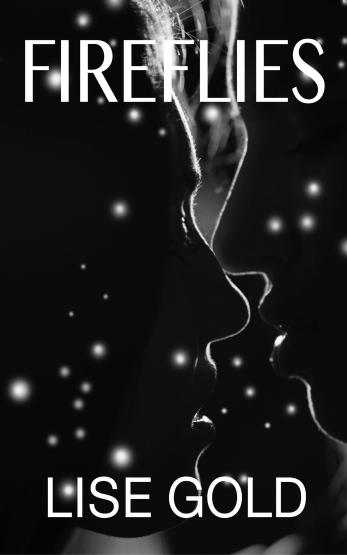 Fireflies-Kindle