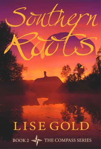southern roots cover Kindle-01