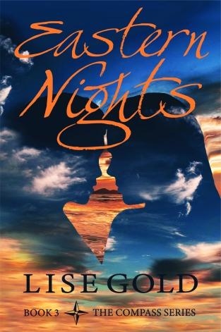 Eastern Nights Final Kindle-01
