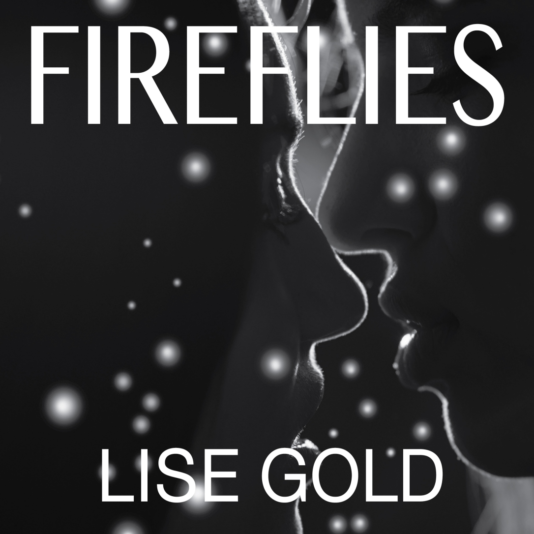 Fireflies Audio Cover-01
