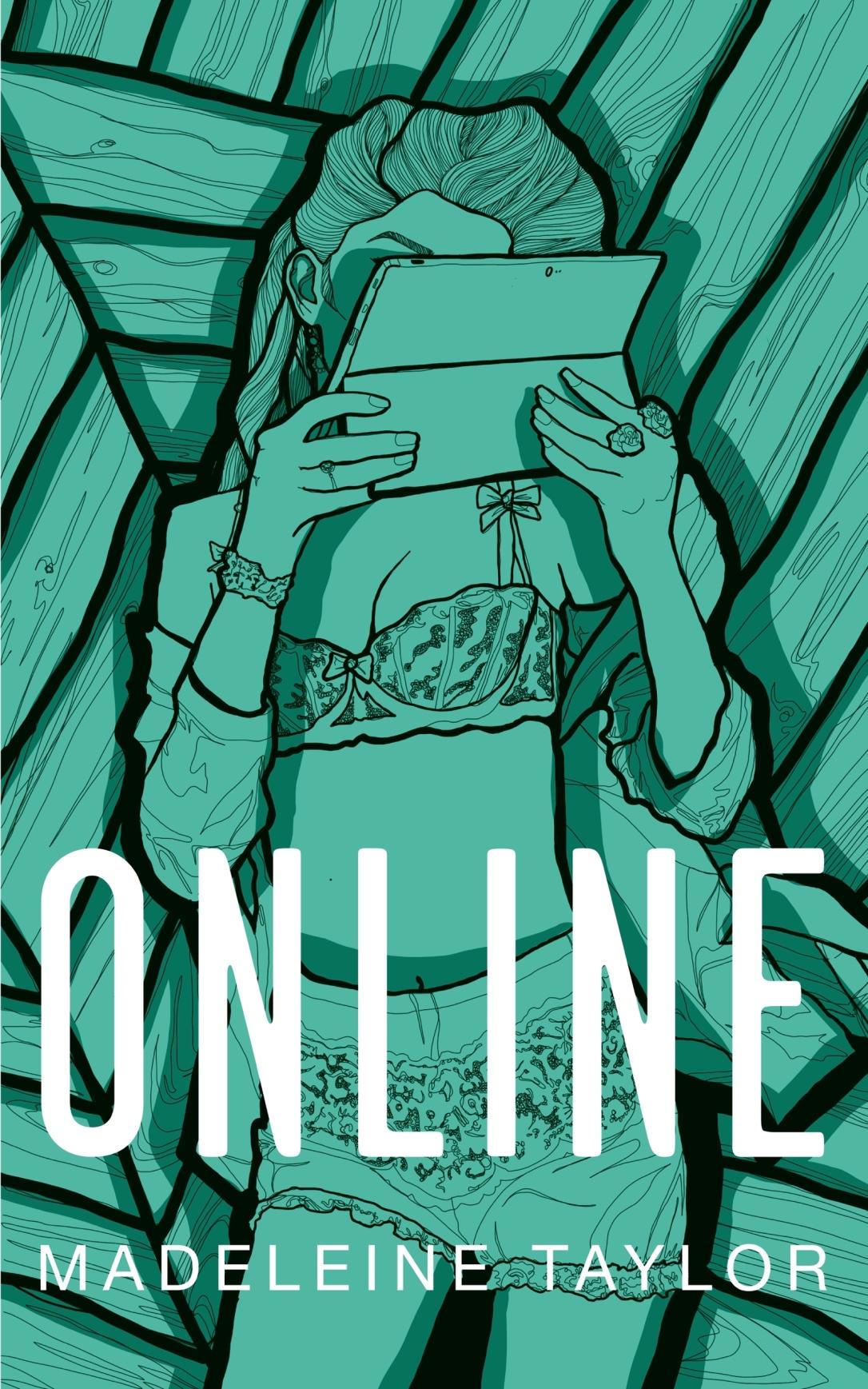 Online-Kindle